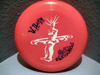 frisbeepics_01_venus_blog