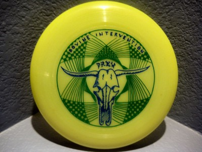 frisbeepics_10_drew_blog