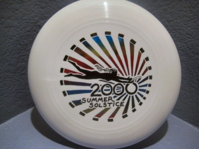 frisbeepics_12_solstic00_blog
