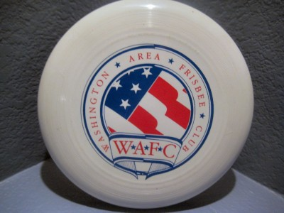 frisbeepics_13_wafc99_blog