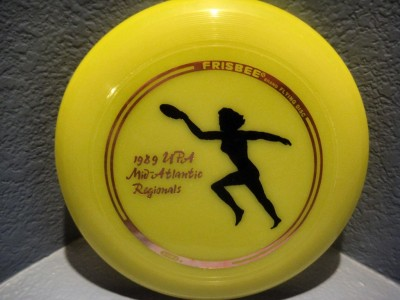 frisbeepics_17_regs89_blog