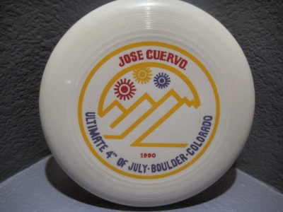 frisbeepics_18_cuervo90_blog