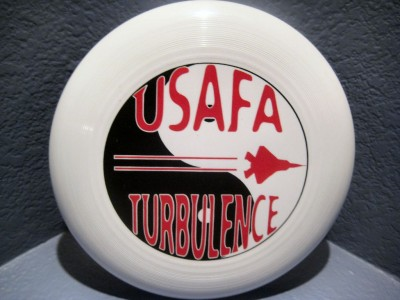 frisbeepics_19_usaf_blog