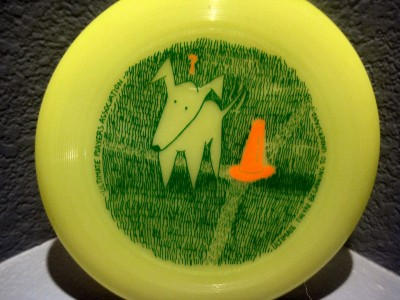 frisbeepics_20_dog_blog