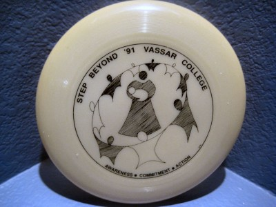 frisbeepics_32_vassar91_blog
