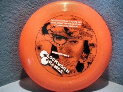 frisbeepics_34_clockwork2_blog