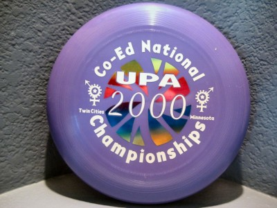 frisbeepics_36_nats00b_blog