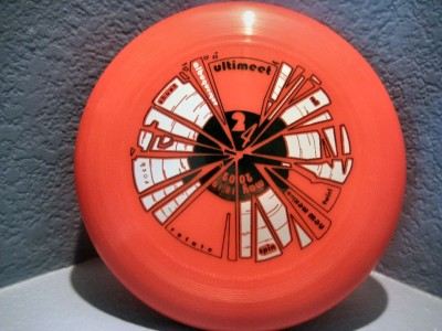 frisbeepics_38_alb02_blog