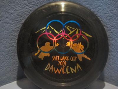 frisbeepics_42_dawena01_blog