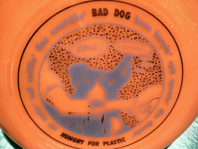 frisbeepics_49_baddog_blog