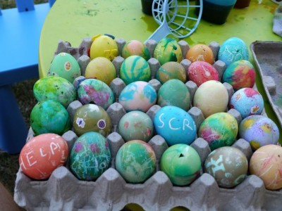 2013_0331_Easter_21_blog