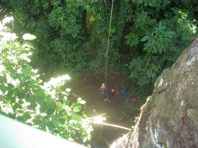2013_1230_CostaRica_ZipLine_07_blog