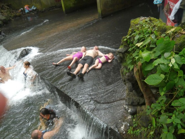 2014_0108_CostaRica_WaterfallHotSpring_19_blog