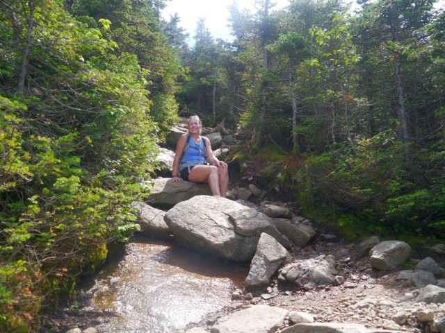 2015_0802_FranconiaNotch_07_blog