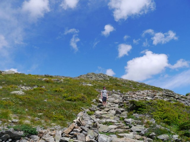 2015_0802_FranconiaNotch_22_blog