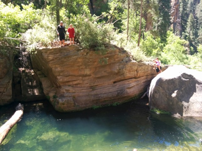 2017_0618_WestClearCreek_03_blog