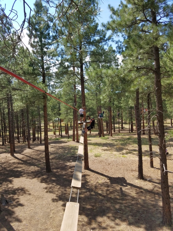 2017_0715_RopesCourse_03_blog