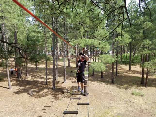 2017_0715_RopesCourse_04_blog