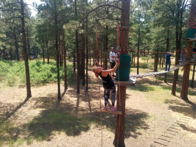 2017_0715_RopesCourse_05_blog