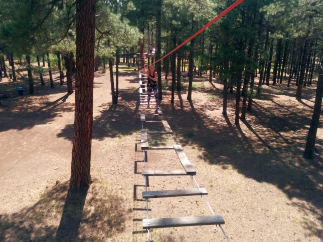 2017_0715_RopesCourse_06_blog