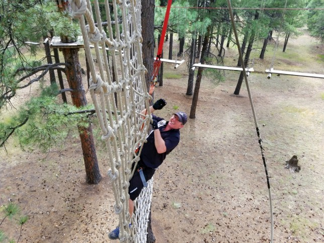 2017_0715_RopesCourse_09_blog