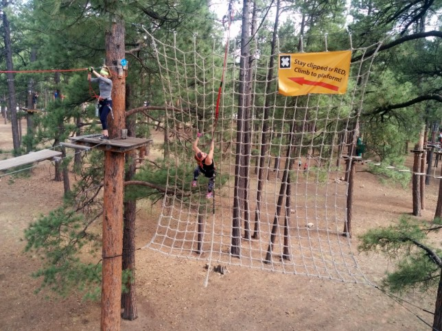 2017_0715_RopesCourse_10_blog