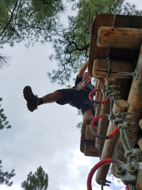 2017_0715_RopesCourse_13_blog