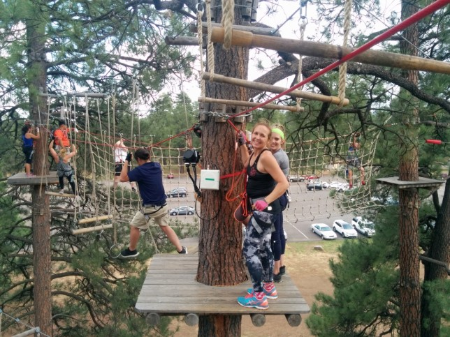 2017_0715_RopesCourse_14_blog